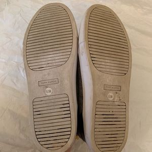 Tory Burch Shoes - Tory Burch Sneakers